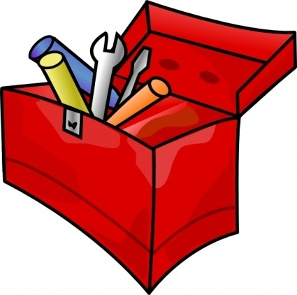 Tools clipart construction tool. Worker the best of