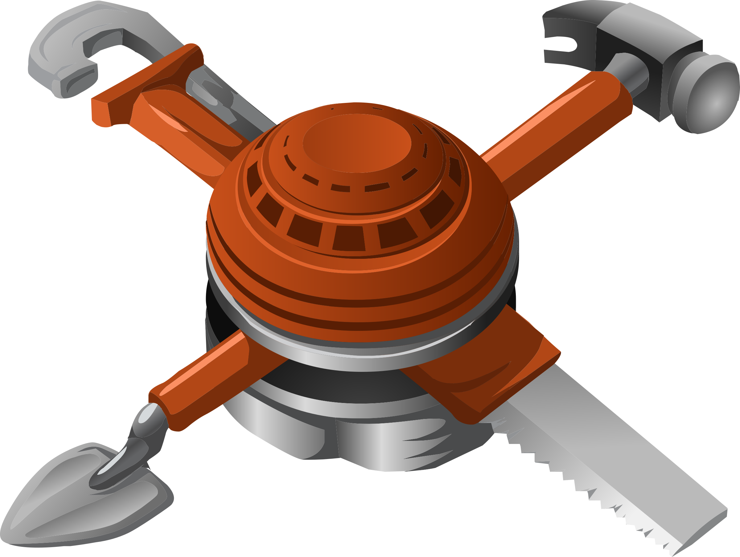 Construction tools png. Tool icons free and