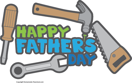 Tools clipart dad. Some fun father s