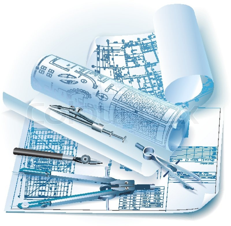 Tools clipart interior designer. Wonderful different drawing for