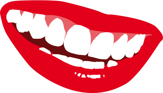 Tooth clipart calcium. In addition is used