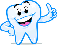 Tooth clipart phosphorus. Google image result for