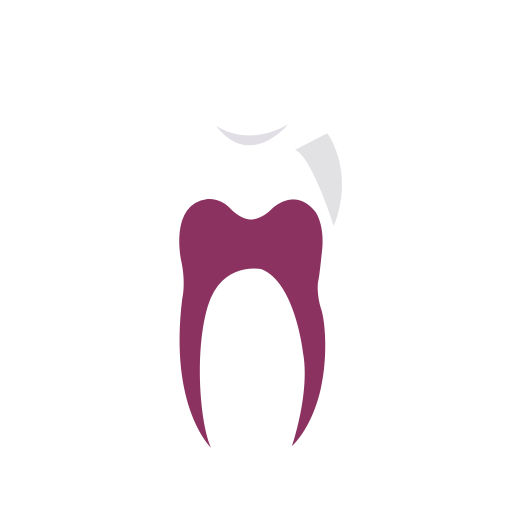 Tooth Transparent Png Clipart Free Download Ya Webdesign