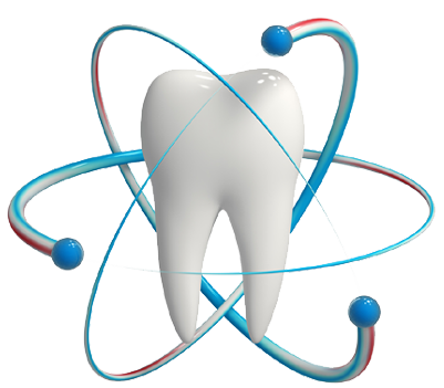 Tooth clipart png. Teeth station dog face