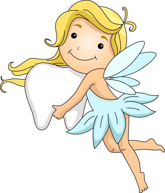 Tooth fairy png. Transparent images pluspng clip