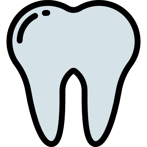 Tooth silhouette png. Dentist icon page svg