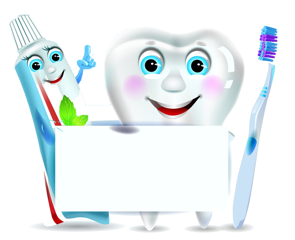 Toothpaste clip animated. Toothbrush art cartoon tooth