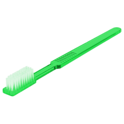 Toothbrush clipart. Red transparent png stickpng
