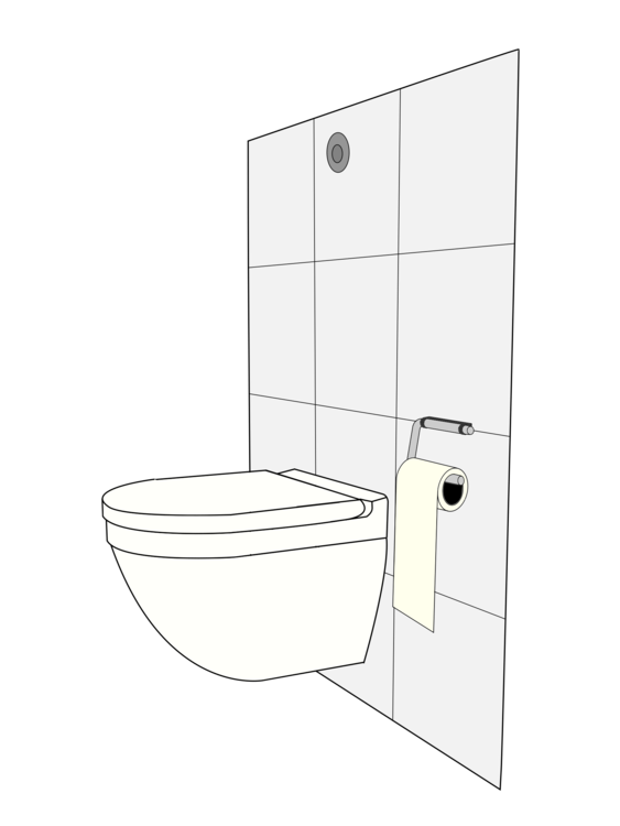 Toothbrush clipart bathroom sink. Line angle free commercial