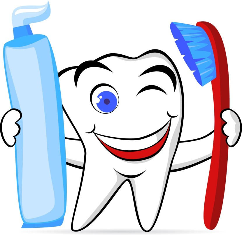 Toothbrush clipart dental screening. Uncategorized may th