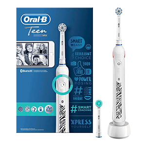 Electric and manual toothbrushes. Toothbrush clipart toothbrush floss clipart royalty free library