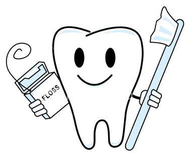 Electric vs manual integrity. Toothbrush clipart toothbrush floss graphic freeuse