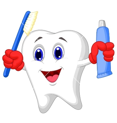 Toothbrush clipart toothpaste box. Toothbursh one minute party