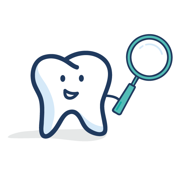 Toothpaste clipart healthy smile. From the first tooth