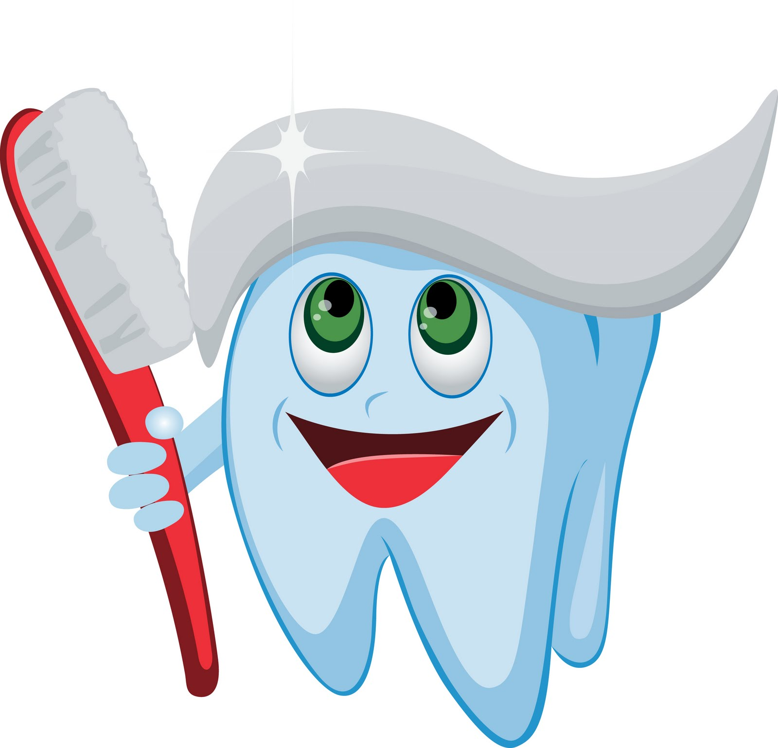 Toothpaste clipart mouth care. Pakistan oral market danish