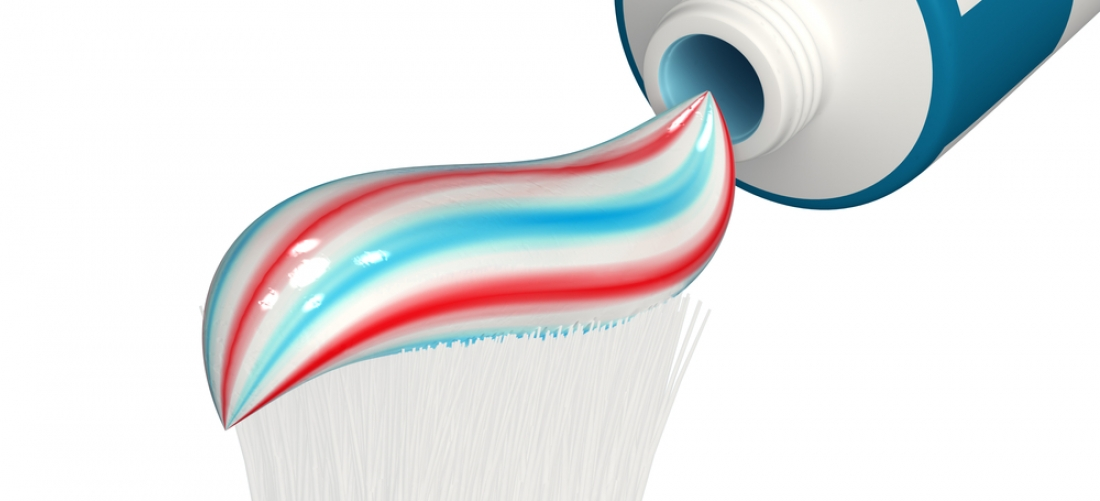 Toothpaste clipart swirl. Creating a healthy mouth
