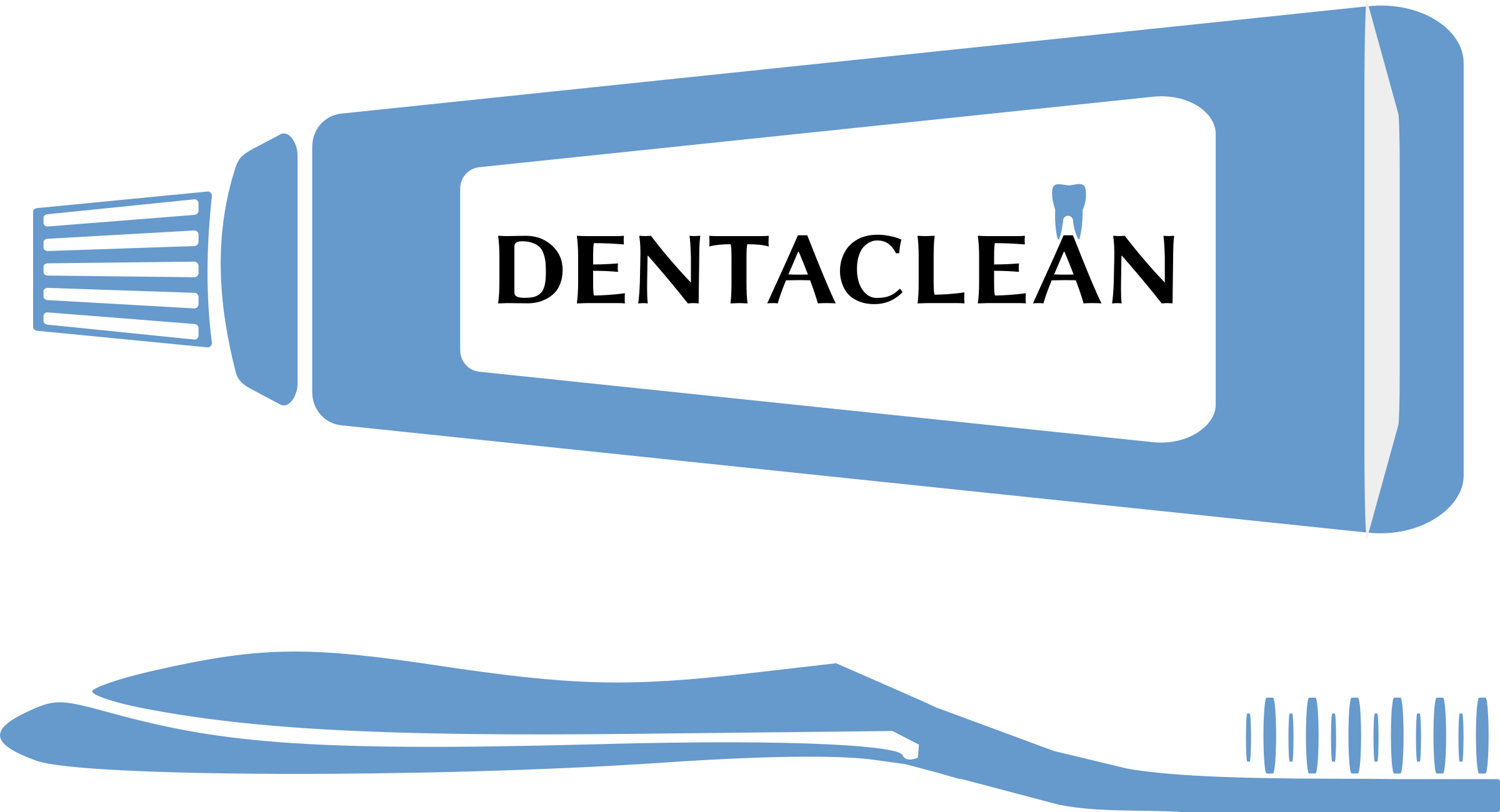 Toothbrush clip toothpaste clipart. Big image png