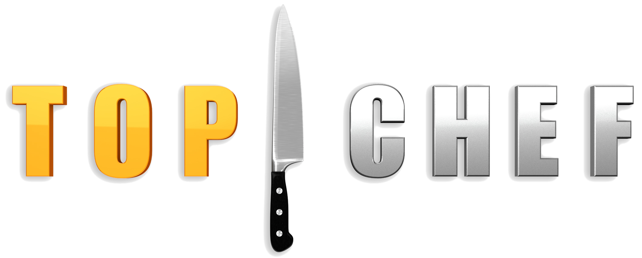 top chef png