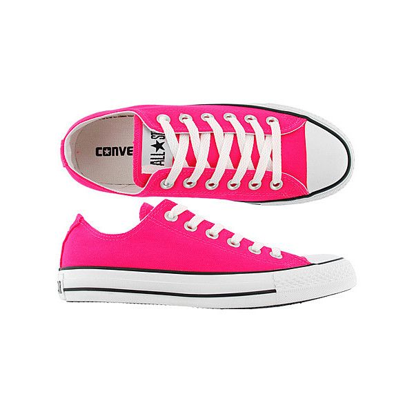 Top clipart sneaker converse. All star speciality ox