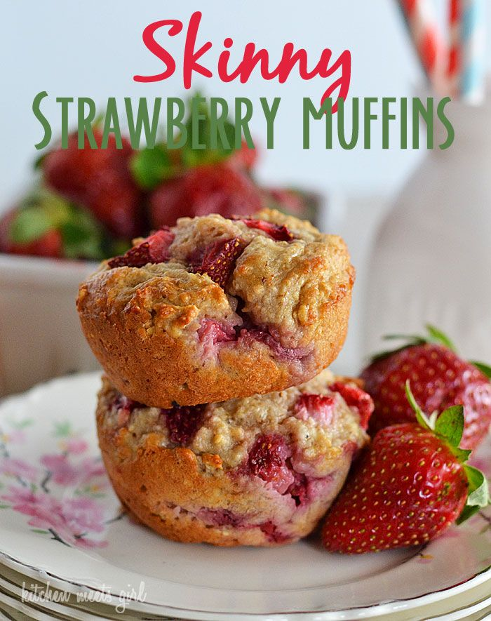 Top clipart strawberry muffin. Best shortcake images