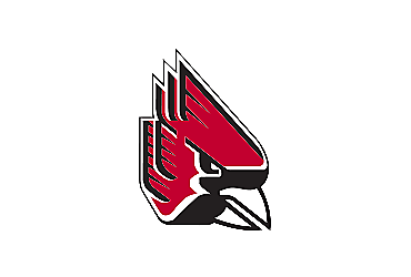 Ball state logo png. College tervis official store