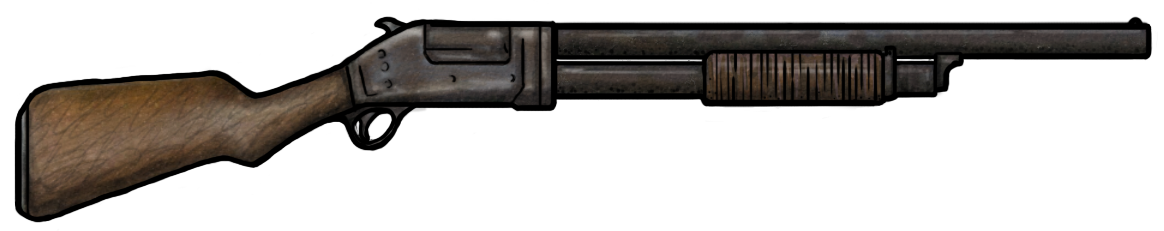 Top down rifle png. Our game project survival