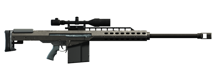 Top down rifle png. So is it still