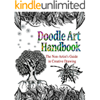 Top drawing creative. Amazon best sellers graphic