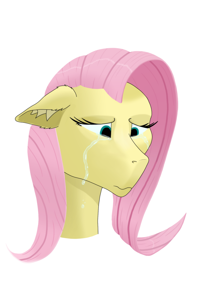 Top drawing emotional. Atg pony by settop