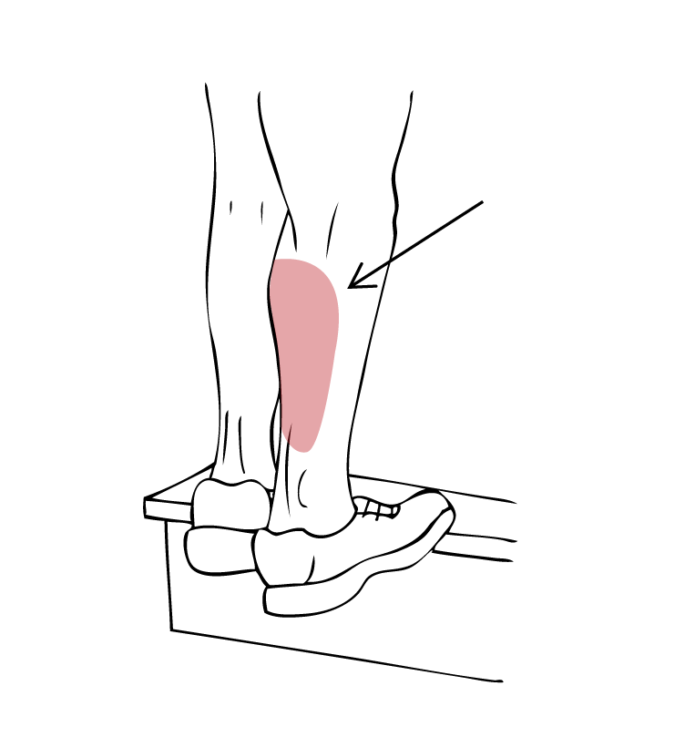 Top drawing pain. Plantar fasciitis exercises pinterest