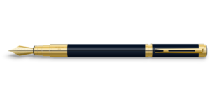 Fade drawing pen. Best pens for
