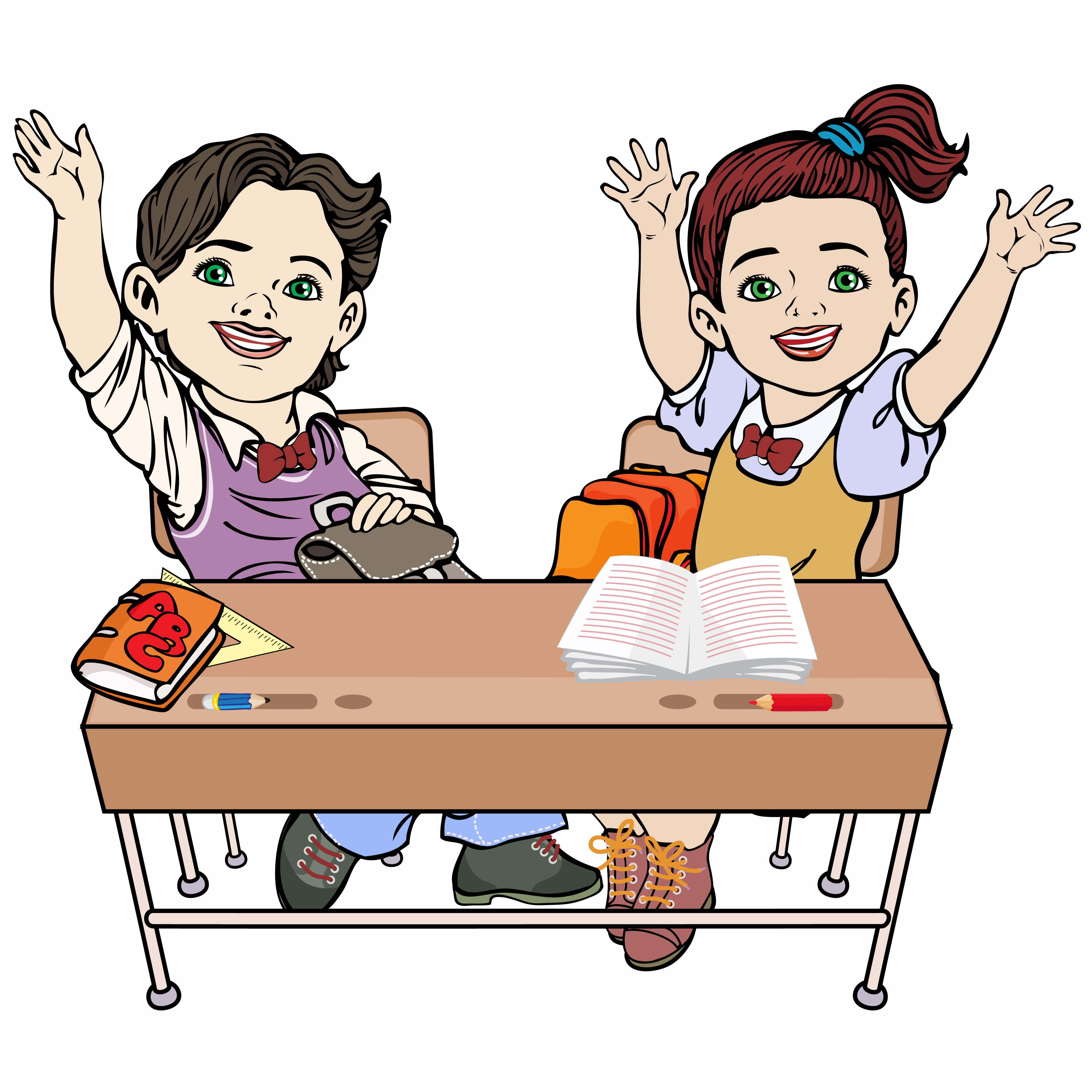 Torah clipart open siddur. Educational resources for jewish