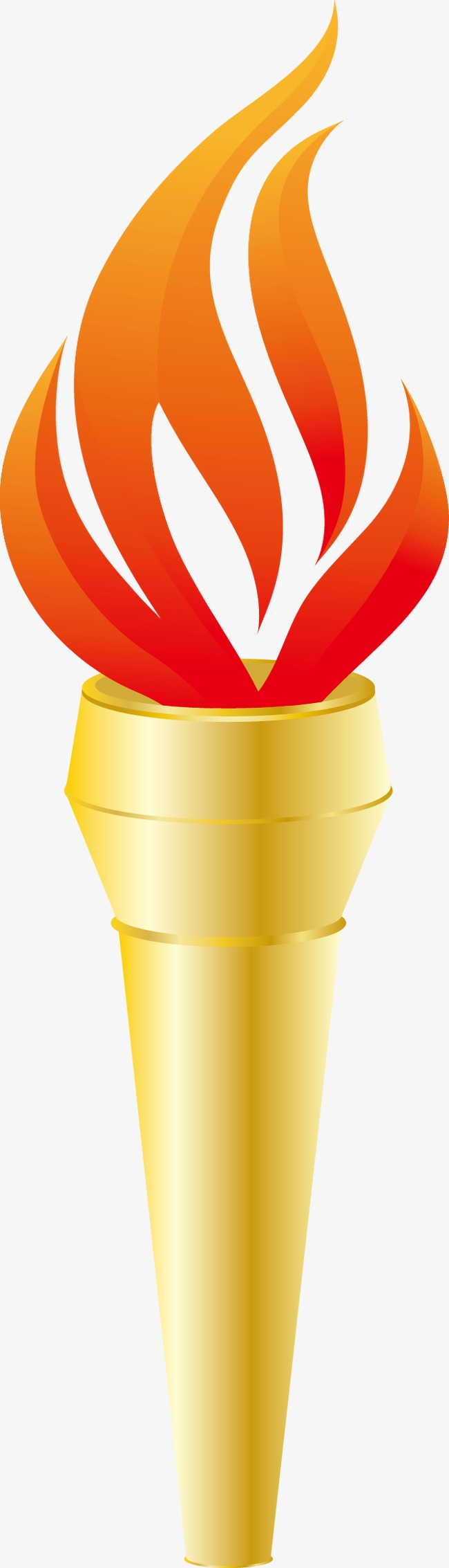 Torch clipart. Olympic at getdrawings com