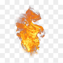 Torch clipart fire effect. Png images vectors and