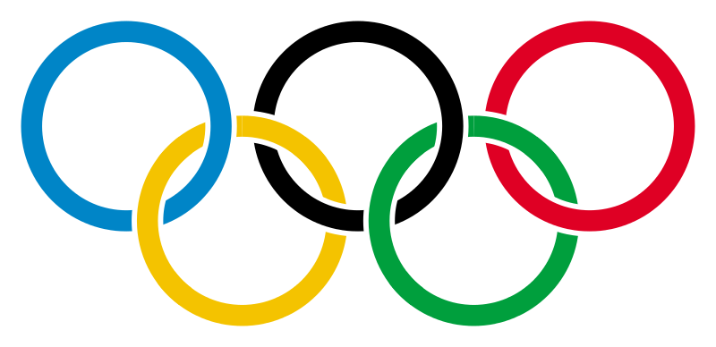 Torch clipart torch book. Olympic transparent free for