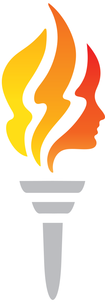 Png pictures free icons. Torch transparent banner black and white download