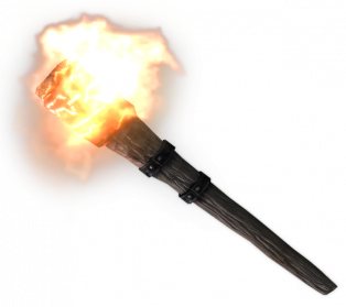 Torch transparent. Png images free download