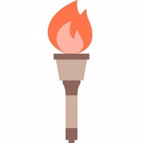 Torch transparent background. Png images free download