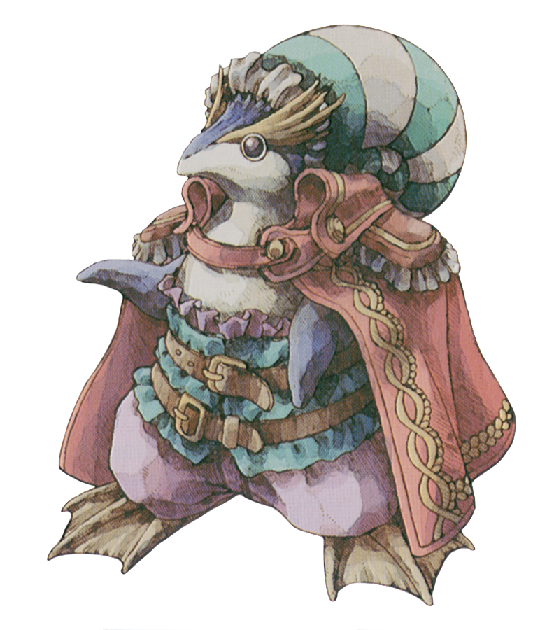 Torch transparent pirate. Penguins wiki of mana