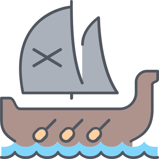 Torch transparent pirate. Ship png icon repo
