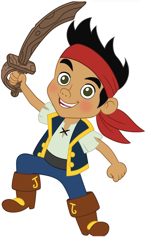 Torch transparent pirate. Download hq png image