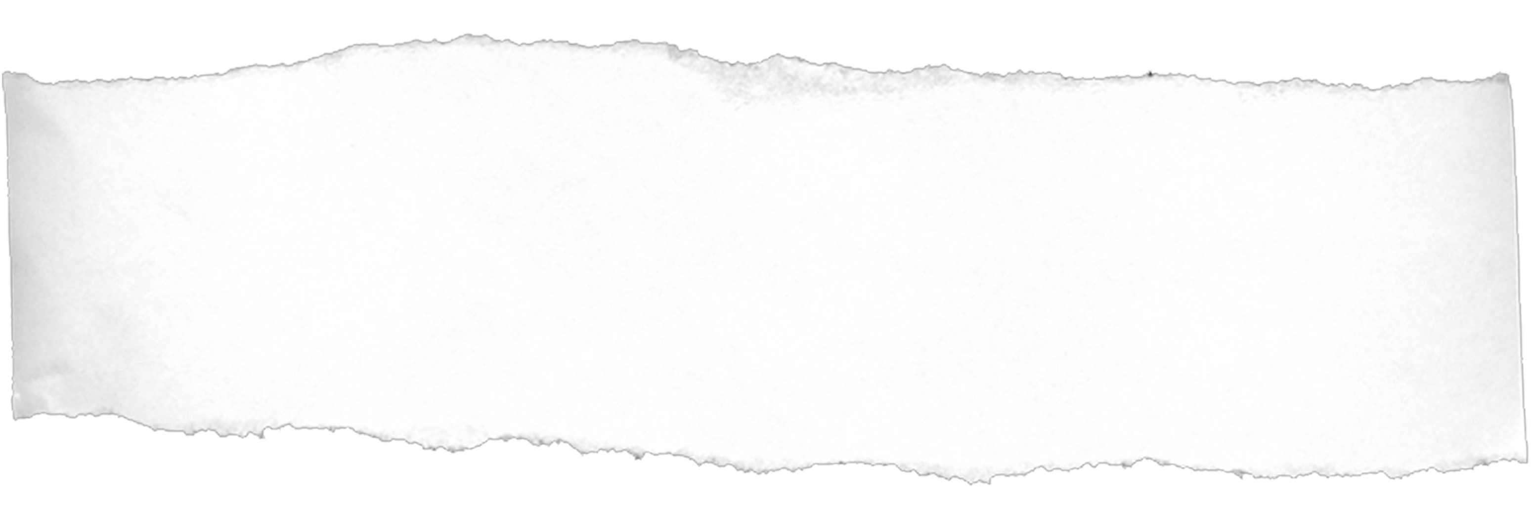 Torn white paper png. Image result for ripped