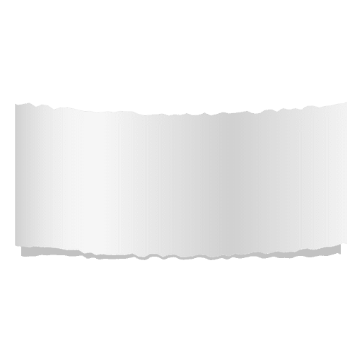 ripped banner png
