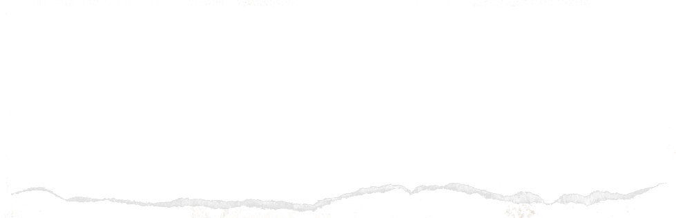 Free png download clip. Vector psd torn paper graphic free stock