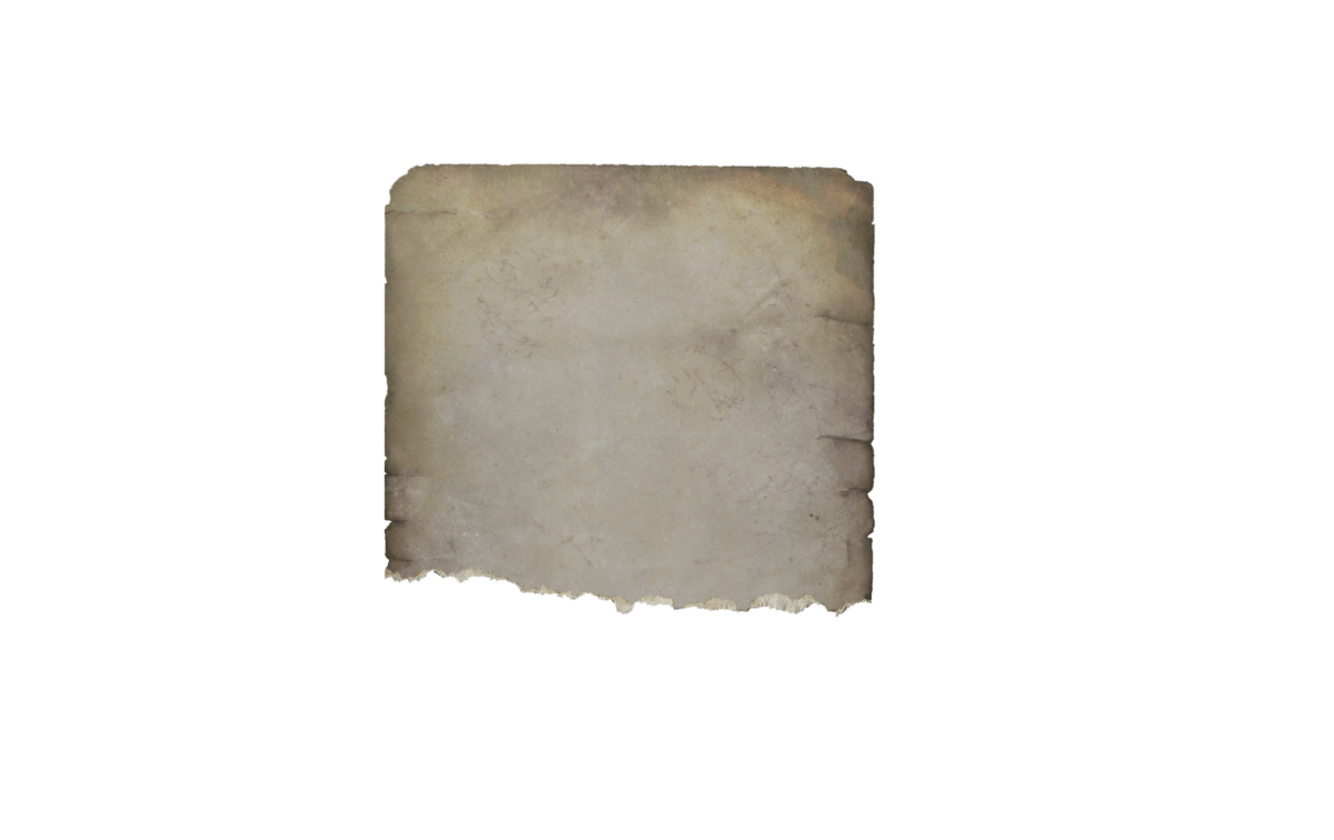 Torn note png. Letter the vault fallout