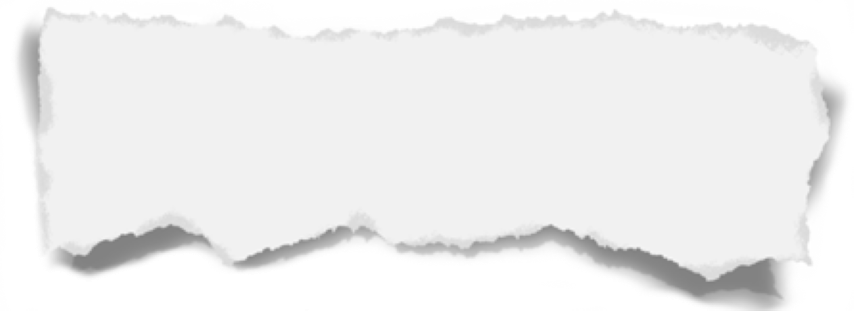 torn note png
