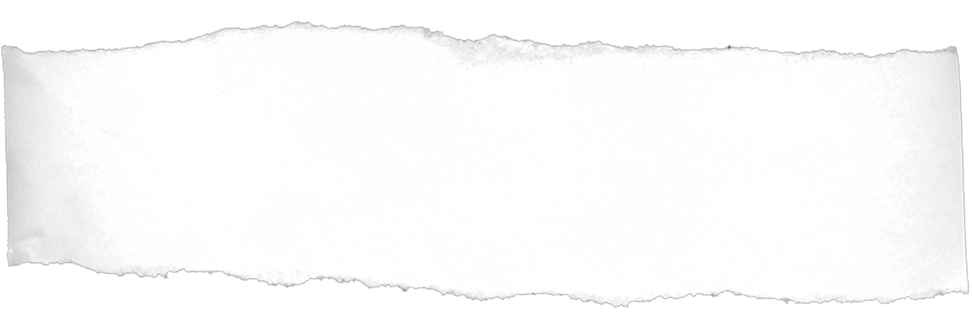 Torn notebook paper png. Ripped page group cliparts