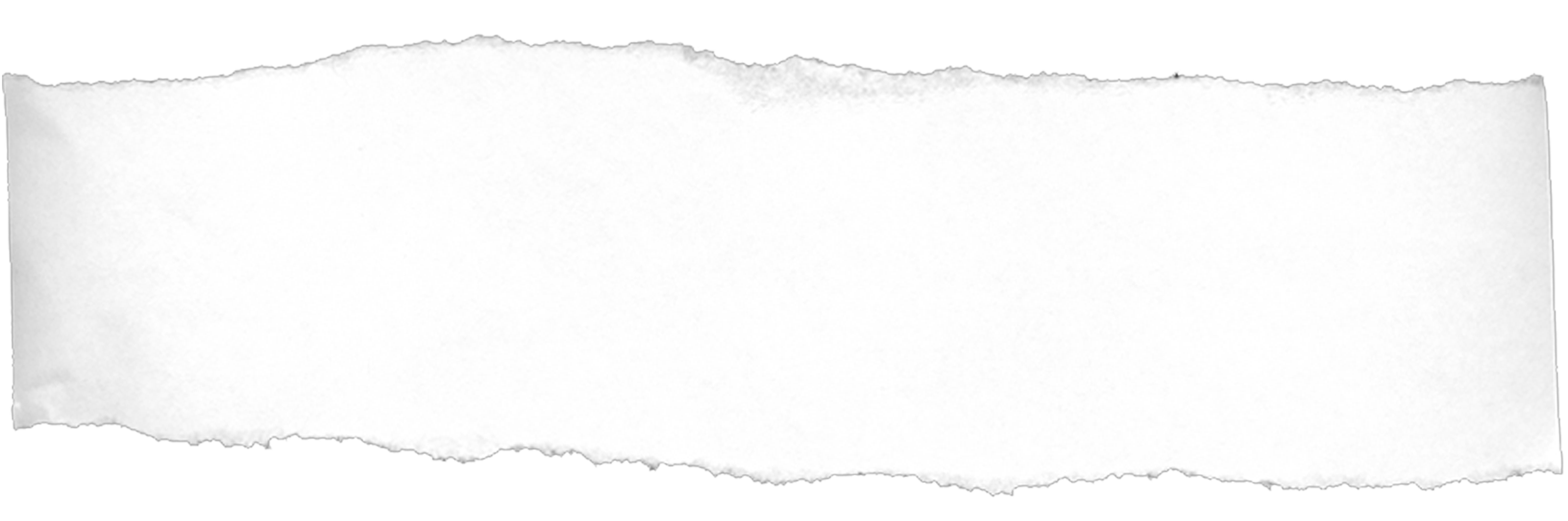 Torn notebook paper png. Collection of piece