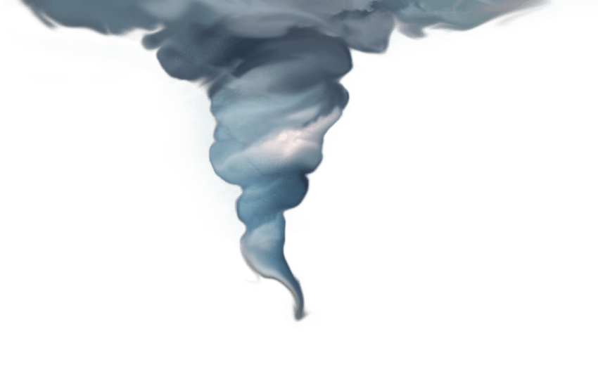 Tornado png. Free images toppng transparent