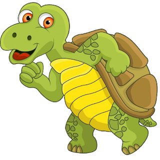 Tortoise clipart. And turtle s online